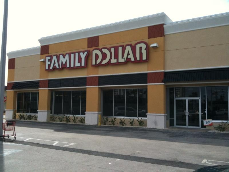 Get directions, reviews and information for Family Dollar in Pensacola, ashamedphilippines.mlon: N 9th Ave, Pensacola, FL